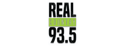 CKVHFM — Real Country Hign Prairie